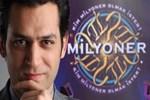 Kim Milyoner Olmak İster'in yeni sunucusu Murat Yıldırım'dan reytingli cevap