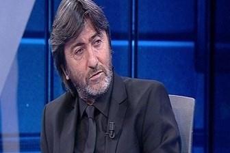 Rıdvan Dilmen'den bomba açıklama:
