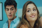 Show TV'den Aşk Laftan Anlamaz için flaş karar