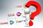 ES Medya Grubu'nda üst düzey atama! Reklam Grup Başkanı kim oldu? (Medyaradar/Özel)