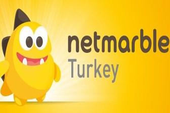 Denove PR, Netmarble Türkiye'nin yeni PR ajansı oldu
