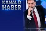 Star yazarı Ahmet Hakan kulisini köşesine taşıdı: Kanal D Ana Haberi verdik ama çok başarısız!