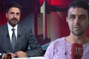Erhan Çelik, o isimle konuştu