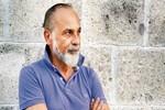 Haşmet Babaoğlu Sözcü yazarlarını hedefe koydu!