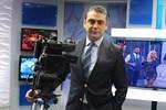 Flash TV'nin 'şovmen' haber sunucusu Medyaradar'a konuştu: Piyasanın mor ineğiyim!