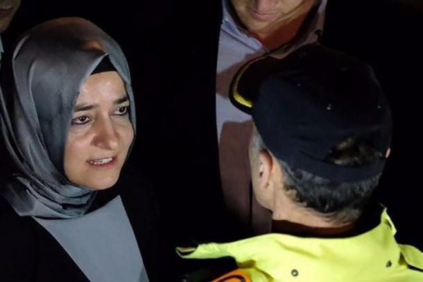 Aydınlık'tan bomba iddia! Başbakan, Bakan Kaya'yı