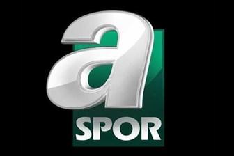 360 TV'den ayrılmıştı, A Spor ile anlaştı! (Medyaradar/Özel)