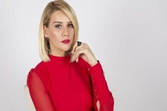 Esra Erol o yazıya 'sessiz kalmadı', Cengiz Semercioğlu'na 'kapak' yaptı! (Medyaradar/Özel)