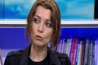 Sabah yazarından olay yazı: FETÖ, Elif Şafak'tan mı ilham aldı?