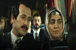 Erdoğan'ın hayatını anlatan Reis filminde ücret krizi!