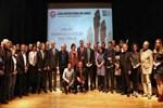 Çağdaş Gazeteciler Derneği ödülleri, sahiplerini buldu