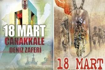Taha Akyol'dan Genelkurmay'a: Mustafa Kemal'i unutmak yanlış ve siyasi bir tercih!