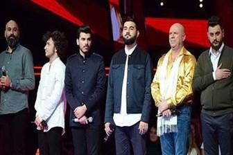 O Ses Türkiye'nin finali zirvede! İkincilik yarışı nasıl sonuçlandı?