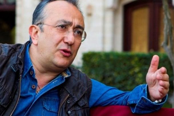 Tayfun Talipoğlu hayatını kaybetti, sevenleri acı haberi böyle yorumladı!