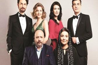 Kanal D dizisinden iki üzücü haber! Yayın günü değişti, final yapıyor!