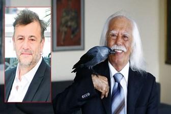 Ünlü yönetmen Haydar Dümen'in uygunsuz saatlerde öten horozunu sanık yaptı