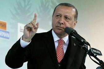 İngiliz gazetesinden Türkiye yorumu: 'Erdoğan'ı hakir gördük, bu yaz kaosa hazır olun'