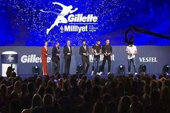 Milliyet Yılın Sporcusu Ödülleri'ni kimler kazandı?