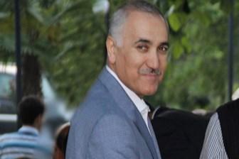 CHP'li Sağlar'dan soru önergesi: Adil Öksüz MİT elemanı mı?
