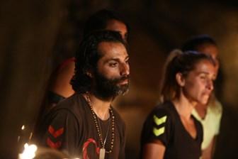 Şahika ve Sabriye dururken Sedat niye gitti?