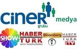 Ciner Medya Grubu'nun 'gözüydü', sürpriz bir kararla istifa etti! (Medyaradar/Özel)