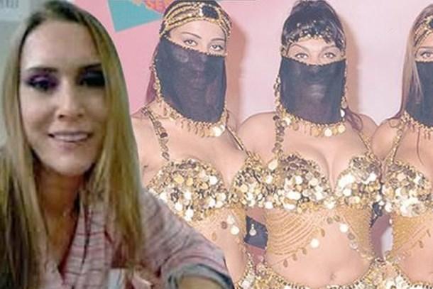 Mezdeke Aynur cinayetinde flaş gelişme! Katil tanıdık çıktı!