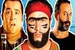 Türkiye'de insanlar neden çok fazla komedi filmi izledi?