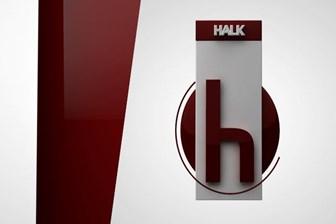 Gezi'nin yıldız gazetecisi yazdı: Halk TV'de ekrana çıkmak kaç para?