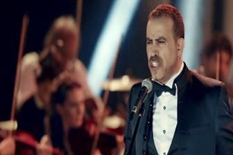 İzmir Marşı ile gündeme oturmuştu! Haluk Levent: Biz feci ötekileştirildik!
