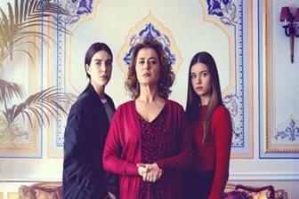 Star TV'nin yeni dizisi Fazilet Hanım ve Kızları reyting yarışında ne yaptı?