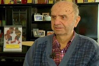 Karagöz sanatçısı Orhan Kurt hayatını kaybetti