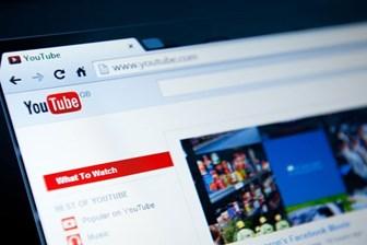 Reklam verenler Youtube'u bir bir terk ediyor!