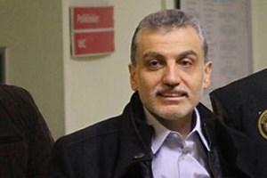 Hidayet Karaca ile mahkeme başkanı arasında ilginç diyalog!