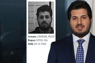 Reza Zarrab Trump'a yakın iki ismi avukatı yaptı!
