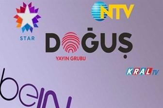 NTV ve Star beIN Group'a satılıyor! Rakamlar ortaya çıktı! Ferit Şahenk'in NTV şartı ne?