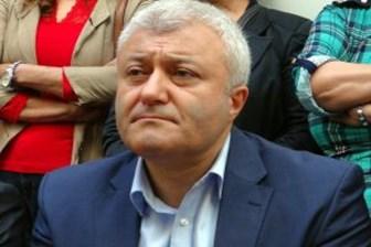Tuncay Özkan'dan CHP'den yeni TV açıklaması!