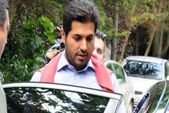 New York Times'tan çok konuşulacak iddia: Reza Zarrab itirafçı mı oluyor?