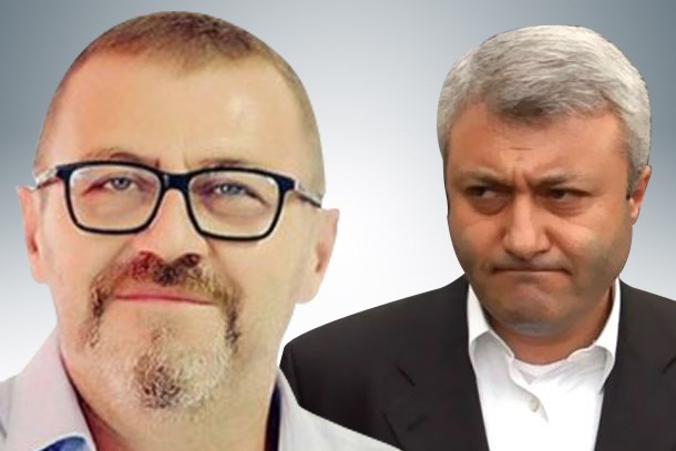 Tuncay Özkan yeni TV'yi yalanladı, Milliyet yazarı sert çıktı: Mahkeme yolu açıktır! (Medyaradar/Özel)