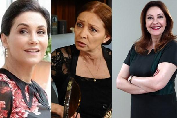 Şener Şen'in partneri için 3 aday! Eşi kim olacak?