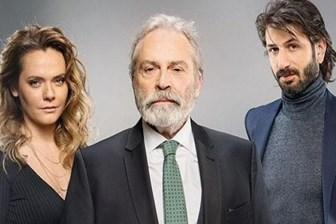 Kanal D'nin yeni dizisi Kara Yazı reyting yarışında ne yaptı?