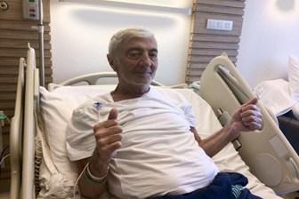 Kanlı Pazar fotoğrafıyla tarihe geçmişti! Türk basınının efsane foto muhabiri hayata veda etti! (Medyaradar/Özel)