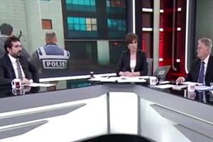 Rasim Ozan Kütahyalı'dan Adil Öksüz iddiası