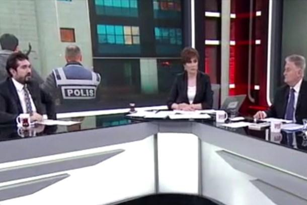 Rasim Ozan Kütahyalı'dan Adil Öksüz iddiası!