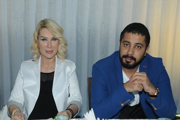 Seda Sayan ve Erkan Çelik ayrılığında flaş iddia!