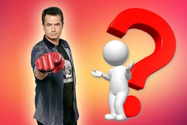 Medyaradar Acun Ilıcalı'nın bomba transferini açıklıyor! TV8'de Reality Show başlıyor! Hangi ünlü isim sunacak?