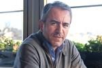 Referandum kurbanı Genel Yayın Yönetmeni Medyaradar'a konuştu!