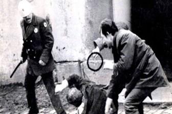 Hürriyet'in 'vefasızlığı' efsane muhabiri isyan ettirdi: Bu fotoğrafın, tek sütunluk bir hatırıda mı yoktu? (Medyaradar/Özel)