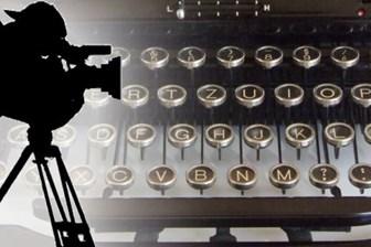 97 aktif senarist bildiri yayınladı:  İlan ediyoruz, yerli dizi yersiz uzun!