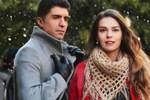 Star Tv'nin yeni dizisi 'İstanbullu Gelin' reyting yarışında ne yaptı?