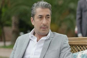 Erkan Petekkaya'ya yeni dizisi için dudak uçuklatan ücret!